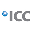 ICC - the international language association